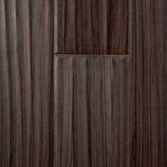 on sale thru today 9/16/13 for $1.99 per sq ft....12mm Tanzanian Wenge Laminate - Dream Home - Kensington Manor | Lumber Liquidators THE FLOORING WE ACTUALLY BOUGHT FOR THE HOUSE....will post pics after it's down :)