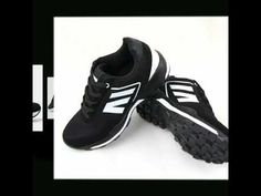 www.eshoes.gr Find Your Match, Comfortable Shoes, Most Beautiful, Adidas Sneakers, Glamour, How To Wear, Fashion, Comfy Shoes, Moda