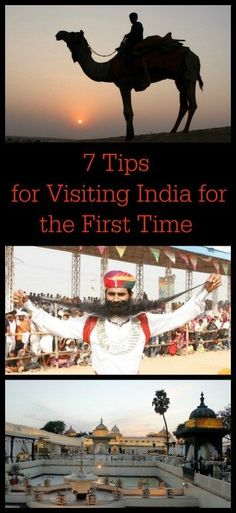 7 Tips for Visiting India for the First Time: How to Explore India Safely - The Daily Adventures of Me India Destinations, Amazing Destinations, Backpacking India, Backpacking Tips, Best Travel Insurance, Weather In India, Kerala Backwaters, States Of India, India Culture