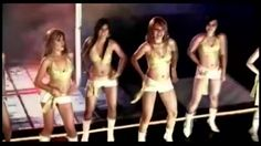 Video Remix By Dvj TOEELL® - Pedro Fernández - Me Encantas (Cumbia Mix)