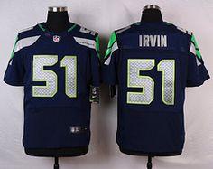 71 Best seattle seahawks jersey images | Seattle Seahawks, Nike