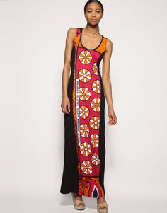mode africaine - Recherche Google
