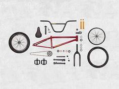 FlyBikes Complete - Bmx Bikes - Ideas of Bmx Bikes - FlyBikes Complete Bmx 20, Bmx Cycles, Bmx Bike Parts, Best Bmx, Bmx Street, Retro Bike, Bmx Racing, Bike Photography, Bmx Freestyle