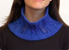 Free Download: Chutes & Ladders Cowl