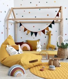Toddler Room Decor, Baby Boy Room Decor, Toddler Rooms, Baby Bedroom, Baby Boy Rooms, Nursery Room, Girl Room, Boy Toddler Bedroom, Kids Bedroom Designs