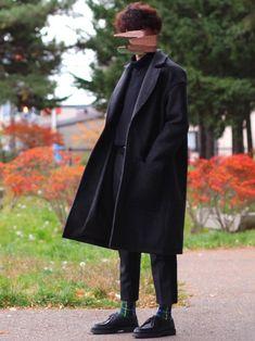 【instgram→@reposuke】 【Twitter→@reposuke_wear】 靴下の生 Normcore, Mens Fashion, Twitter, How To Wear, Style, Moda Masculina, Swag, Man Fashion, Fashion Men