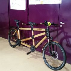 In a best world you could buy any bike you wanted at a price you might pay for, however in the real life mountain biking costs differ extremely. Cycling Equipment, Cycling Bikes, Tandem Bicycle, City C, Bike Trailer, Bike Accessories, Tricycle, Bike Life, Sport Bikes