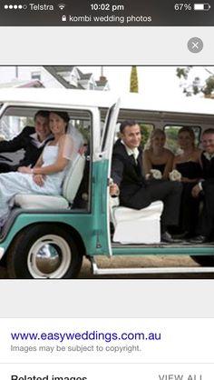 Bridal party Wedding Photos, Bridal, Party, Marriage Pictures, Parties, Wedding Photography, Wedding Pictures, Bride, The Bride