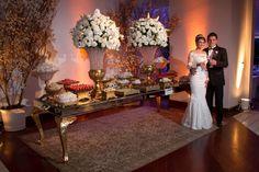 http://www.portalinesquecivel.com.br/casamento/eventos-reais/casamentos-reais/carolina-marcos/
