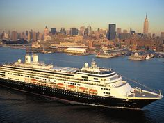 Best Holland America Line Cruise Packages available from E-Travel. Call us for the best quotes online for all our Caribbean Cruise Deals available in Ireland. Holland America Cruises, Holland America Line, Cruise Packages, Caribbean Cruise, Amsterdam, Ireland, Exotic, The Incredibles, River