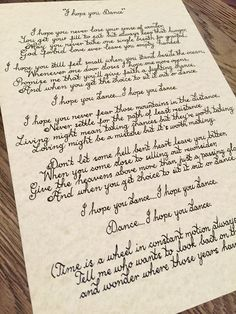 Cursive Alphabet Discover Calligraphy on parchment Calligraphy Lessons, How To Write Calligraphy, Calligraphy Handwriting, Penmanship, Calligraphy Letters, Cursive Handwriting Practice, Handwriting Examples, Handwriting Styles, Perfect Handwriting