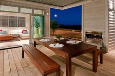 Jalcon :: Outdoors, Feature Walls & Garages