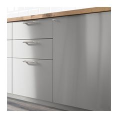 IKEA GREVSTA drawer front 25 year guarantee. Read about the terms in the guarantee brochure.