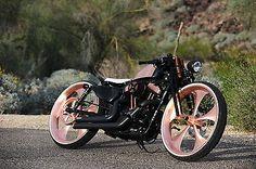2011 Harley-Davidson Sportster | eBay Motors, Motorcycles, Harley-Davidson | eBay!