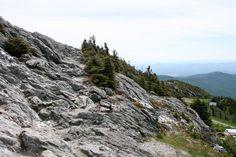 Sommet, Jay Peak, Vermont, USA, Juin 2016 Jay Peak, Vermont, Usa, Water, Travel, Outdoor, Mountains, Gripe Water, Outdoors
