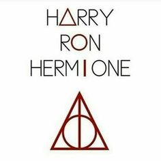 59 Ideas Harry Potter Quotes Hermione Hogwarts Funny For 2019 Harry Potter Tumblr, Harry Potter World, Magie Harry Potter, Estilo Harry Potter, Arte Do Harry Potter, Fanart Harry Potter, Harry Potter Drawings, Harry Potter Jokes, Harry Potter Pictures