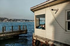 Israel and Istanbul — istanbul Photographer - Alessandro Rocchi ...