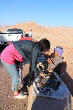 Sinai desert, # bedouin culture, #nomad, #travel
