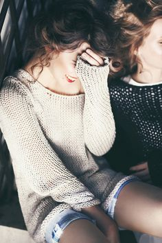 this sweater. Untitled | Flickr - Photo Sharing!