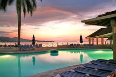 Sunset Beach Resort Spa - All-Inclusive Montego Bay Resort Spa, Jamaica This will be home on Bayview for two weeks later this year!!!!