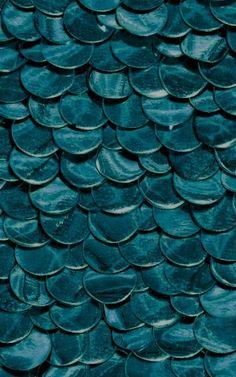 Sapphire - Muranti Furniture