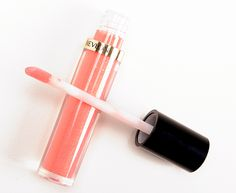 Pango Peach - Temptalia Beauty Blog: Makeup Reviews, Beauty Tips