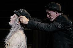 O Catraca Livre montou uma seleção com apresentações teatrais que custem até R$ 20.
