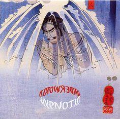 Ghost - Hypnotic Underworld (2004)