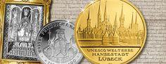 19. September 1188 - Barbarossa-Privileg für Lübeck