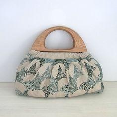 bag/ten to sen