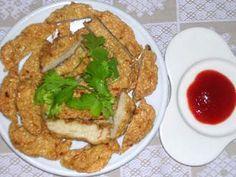 Chế biến món ngon - chả cá áp chảo - Món ăn ngon - Ăn gì hôm nay http://meovatnauan.com/che-bien-mon-ngon-cha-ca-ap-chao/