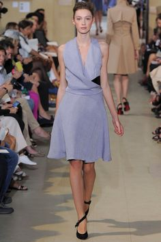 Vogue | Bouchra Jarrar