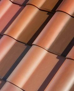 Tesla Solar Roof Tiles are changing the game. The products, a result of Tesla's acquisition of SolarCity, are the first truly tasteful solar roofing.