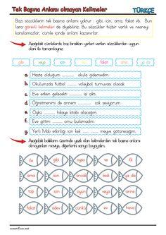 Turkish Language, Education, Words, Cases, Language, Onderwijs, Learning, Horse