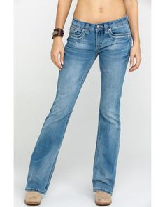 Aztec Mens Heavy Duty Tough Regular Fit Jeans ALL SIZES//COLS