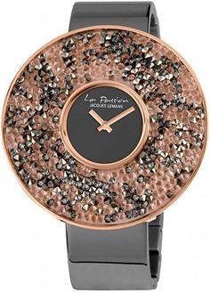 Женские часы Jacques Lemans N-217B Женские часы Edox 57001-37RMAIR