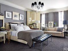 David Jimenezs Kansas City | http://best-bedroom-designs-gallery.blogspot.com