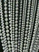 Beads Hanging Door Beads