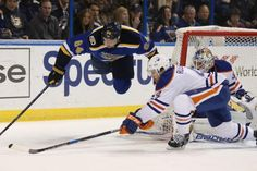 "The Edmonton Oilers signed defenseman Kris Russell to a four-year contract extension on Friday.  Financial details were not released by the team, but TSN reported the deal is worth $16 million and contains a modified no-trade clause.  ""I love playing there,"" Russell said.... - #Contract, #Edmonton, #Extension, #Kris, #Receives, #Russell, #TopStories"