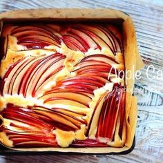 Japanese Cake, Japanese Food, Sweets Recipes, Cooking Recipes, Roasted Nuts, Food Test, Specialty Foods, Meal Prep, Sweet Treats