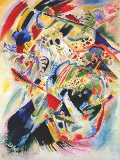 Image: https://coursera-forum-screenshots.s3.amazonaws.com/b1/8891c00c7211e4aa777bca0c60c2d6/Kandinsky_MOMA_Painting_201.JPG