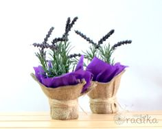 Düğün, nikah, nişan hediyesi lavanta / Wedding, marriage, engagement gifts lavender