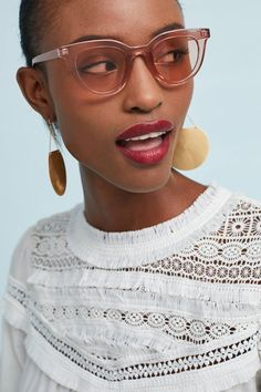 Shop the Lyon Sunglasses and more Anthropologie at Anthropologie today. Read customer reviews, discover product details and more.
