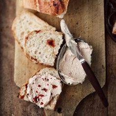 Pasta z tuńczyka | Kwestia Smaku