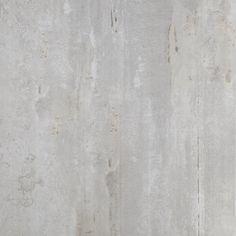 Porcellanato Foglio chiaro 58x58