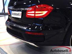 Nice Mercedes: MERCEDES GL 350 BLUETEC 4MATIC PREMIUM 7 POSTI 258CV FULL OPTIONAL Cambio automa...  MERCEDES GL 350 BLUETEC 4MATIC PREMIUM 7 POSTI 258CV FULL OPTIONAL, del 2015, €59.900 Check more at http://24car.top/2017/2017/04/08/mercedes-mercedes-gl-350-bluetec-4matic-premium-7-posti-258cv-full-optional-cambio-automa-mercedes-gl-350-bluetec-4matic-premium-7-posti-258cv-full-optional-del-2015-e59-900-9/