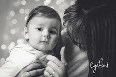 Bumps & Babies Baby Bumps, Photography Portfolio, Pregnancy, Babies, Pictures, Photos, Babys, Photo Illustration, Pregnancy Planning Resources