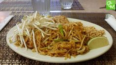 Review and pics of Sunny Thai in Madison Hts MI http://oaklandcountymoms.com/sunny-thai-madison-heights-review-pics-48177/