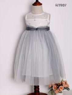 Sleeveless tulle designer evening gowns princess prom dress sale