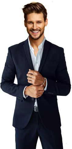 How to Grow From a Shy, Quiet, Self-Doubting Guy into a Strong, Charming, Self-Confident Man Building Self Confidence, Confident, Gentleman, Suit Jacket, Charmed, Strong, Guys, Step Guide, Wellness